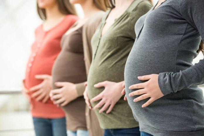 Шта је у тесту од 22 недеље и да ли је заиста могуће променити пол бебе?