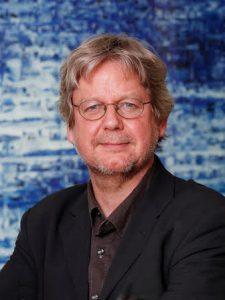 Blog Ruud Grondel