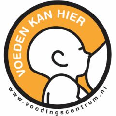 Logo Voeden kan hier
