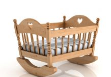 pre- en perinataal verlies
