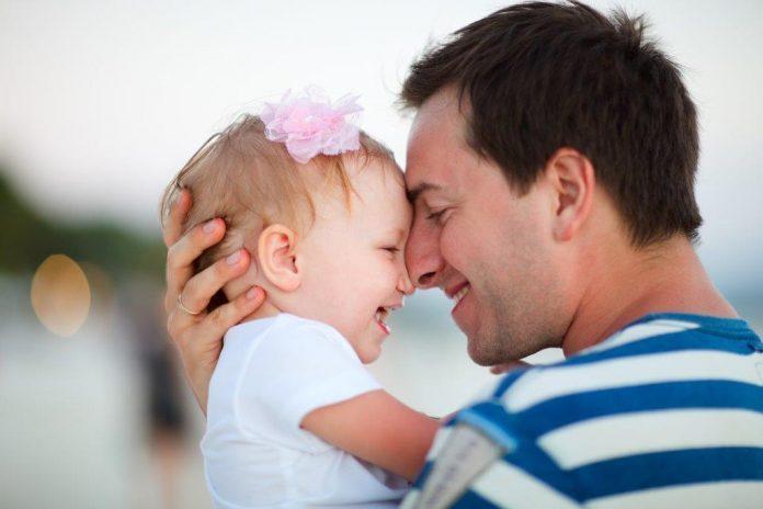 Vaders in de 21e eeuw