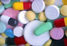 medicijndosering