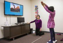 Videogame verbetert balans van kinderen met autisme