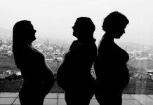 zwanger en invloed fijnstof