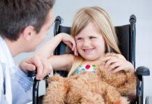 nationaal register voor cerebrale parese