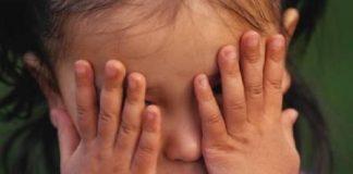signaleren trauma's bij peuters en kleuters