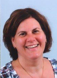 """Nancy Schuurmans: """"Video-interactiebegeleiding maakt communicatie en pedagogisch handelen inzichtelijk"""""""