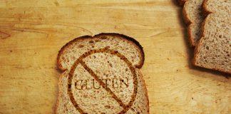 glutenvrije boterham