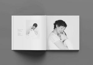 Fotoboek Ode Aan Alle Krachtige Moeders Vakblad Vroeg