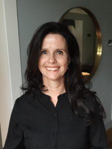 Diana Kroes